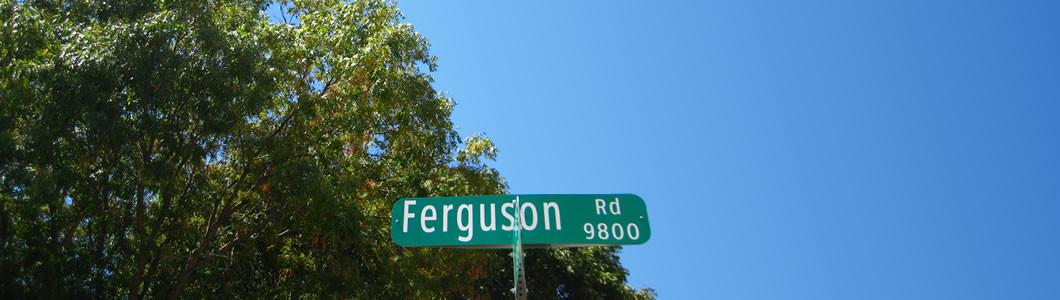 fergusonroad