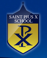 St.PiusXChurchSchool