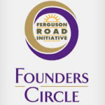 founders circle - FRI logo 2