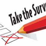 Regional Recreation Wellness Center Survey