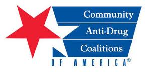 National Coalition Anti-Drug Boot Camp