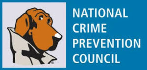 Crime Prevention Through Environmental Design – Basic/Advanced and Specialized Services (a national Best Practice from the USDOJ)