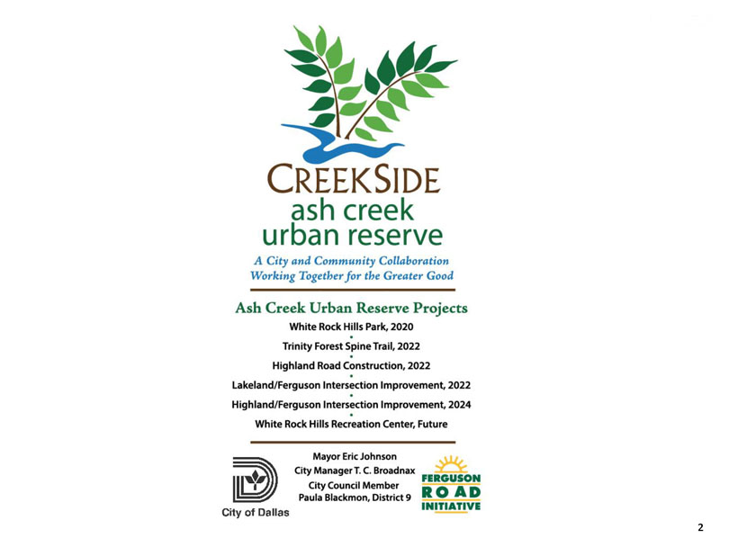 2020_CreekSide_Ash_Creek_Urban_Reserve_Page_02