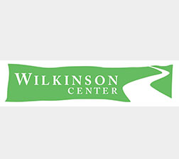 Covid-19_WilkinsonCenter