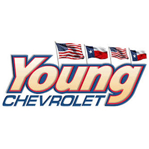 OtherDonors_0002_YoungChevrolet