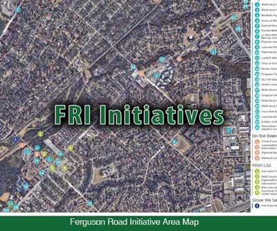 FRI-Initiatives-Slide