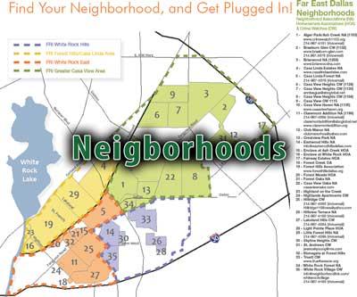 FRI-Neighborhoods-Slide