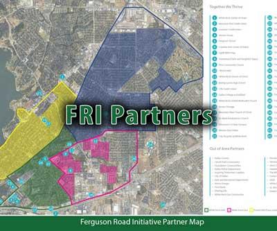 FRI-Partners-Slide